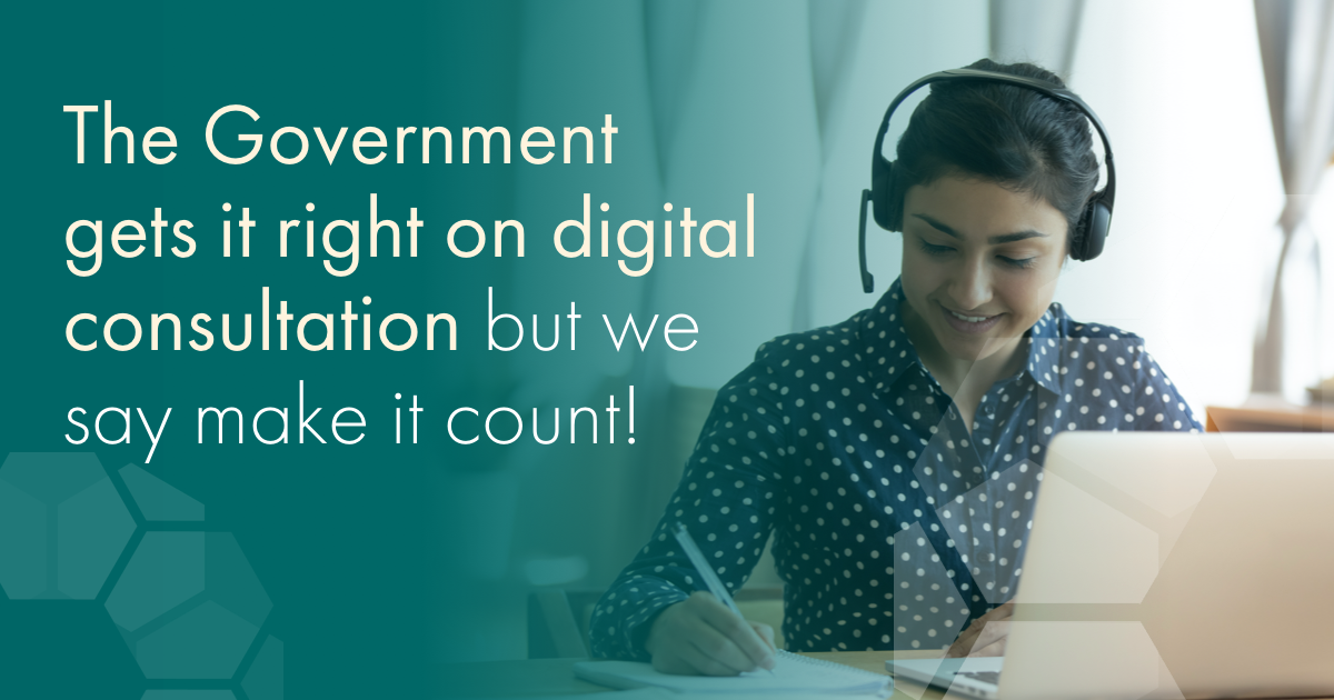 the-government-digital-white-paper